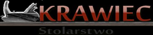 MarKraw.pl Drewno to nasza specjalność